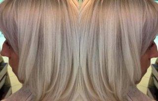 Hair Line Wołomin