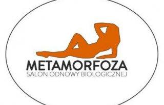 Salon Odnowy Biologicznej Metamorfoza Wałbrzych