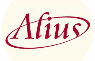 Alius Wrocław