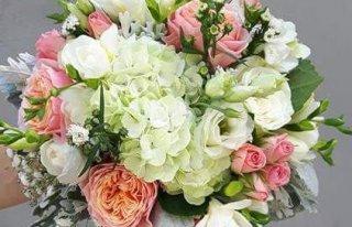 Kwiaciarnia Art- Decor Gryfice