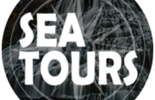 SeaTours - Morskie i Skandynawskie Podróże Gdańsk
