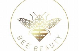 Bee Beauty - makijaż permanentny Siedlce