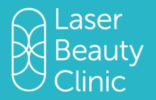 Laser Beauty Clinic Jastrzębie-Zdrój
