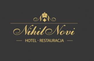 Nihil Novi Hotel & Restauracja Radom Radom