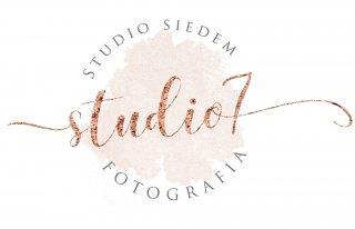 Studio 7 Fotografia Ślubna Konin