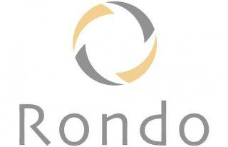 Hotel Rondo Restauracja Wąbrzeźno