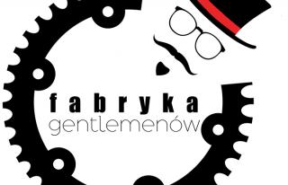 Fabryka Gentlemenów Barber Shop Gliwice