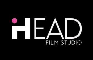 HeadFilmStudio Rzeszów