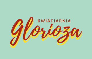 Kwiaciarnia Glorioza Warszawa