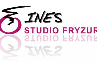 Studio Fryzur Ines Dąbrowa Górnicza