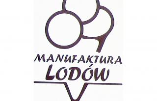 Manufaktura Lodów Starogard Starogard Gdański