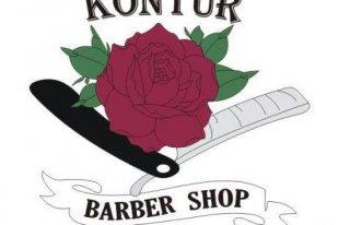 Kontur Barber Shop Gdynia