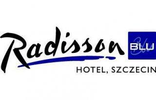 Radisson Blu Hotel, Szczecin Szczecin