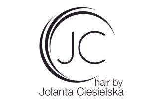 Hair by Jolanta Ciesielska Pruszków