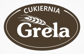 Cukiernia Grela Torty Chełm