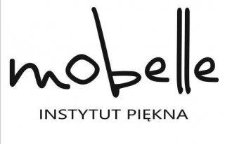 Mobelle Instytut Piękna Strzelce Opolskie