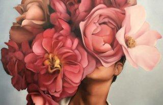 Scarlett & natural look - Salon urody Biłgoraj