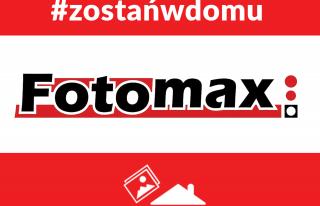 FOTOMAX OLSZTYN Olsztyn