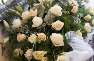 Dekoracje ślubne Chorzów