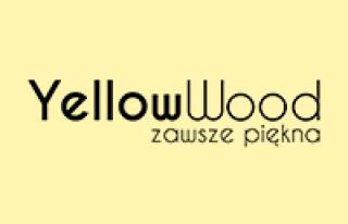 Yellow wood - Salon kosmetyczny Rybnik