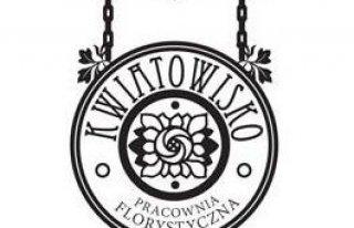 Kwiatowisko -  Pracownia Florystyczna Warszawa