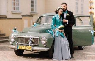 Auta Retro & Clasic - Rybnik Rybnik
