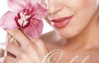 Salon Fryzjersko - Kosmetyczny Orchidea Częstochowa