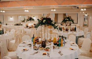 Hotel Senator Konferencje & Spa Starachowice