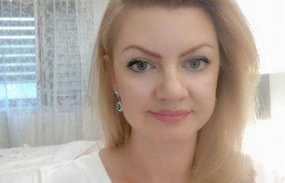 """Salon fryzjerski """"Emilia"""" Łomża"""