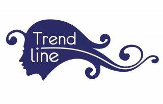 Salon Fryzerski Trend Line Biłgoraj
