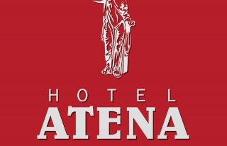 Hotel ATENA Wedding, Business & Spa Ciechanów Ciechanów
