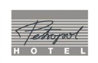 Hotel Petropol Płock