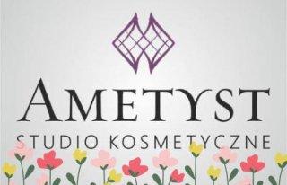Studio Kosmetyczne Ametyst Lucyna Osowska Olsztyn