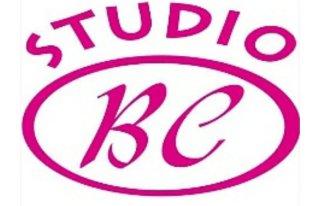 Studio BC Suwałki