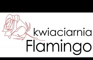 Kwiaciarnia Flamingo Słubice