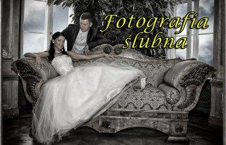 fotografia ślubna środa śląska