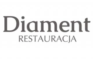 Restauracja Diament Zabrze Zabrze