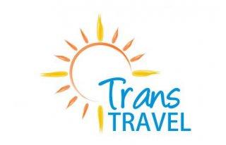 Biuro Podróży TransTravel Skoczów