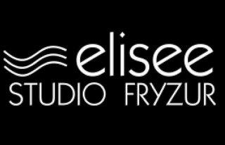 Fryzjer Jaworzno - Studio Fryzur Elisee Jaworzno