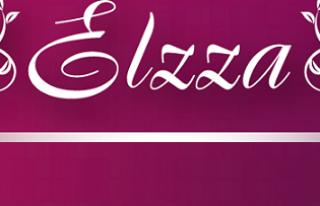 Salon kosmetyczny ELZZA Radom