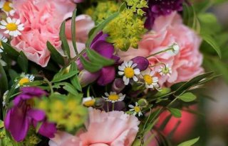 Kwiaciarnia Art Flor Gdańsk