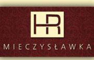 HR Mieczysławka Lubartów