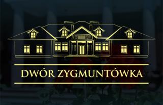 Dwór Zygmuntówka Jarosław