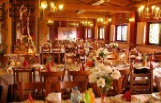 Usługi Hotelowe 17 Ostrów Mazowiecka
