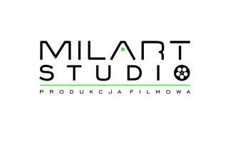 Milart Studio Busko-Zdrój