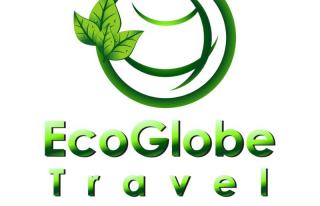 EcoGlobe Travel Kraków