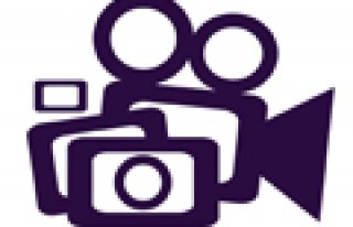 CURLYart - film i fotografia Kościan