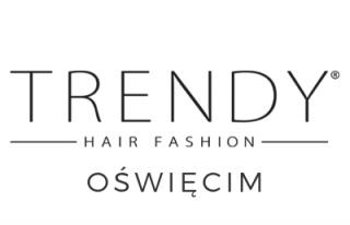 Trendy Hair Fashion Oświęcim Oświęcim