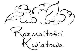 Rozmaitosci Kwiatowe Kwiaciarnia Kraków