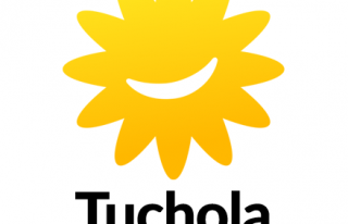 Biuro Podróży Tuchola Tuchola